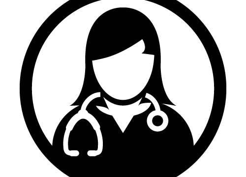 Ordination Dr. Evelyn Sitter am 05.10.2021